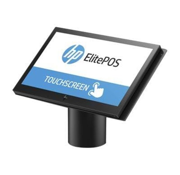 Hp Elitepos G1 Retail System 141 Intel Core I5 7300u 2 6ghz